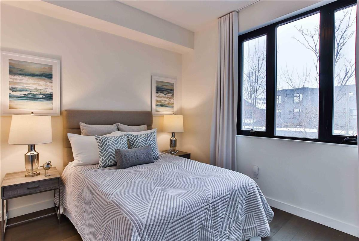466 Shaw St Toronto Melissa Perry